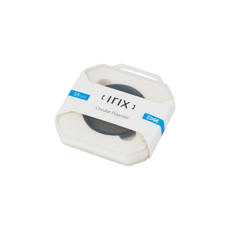 irix-edge-circular-polarizer-filter-55-mm