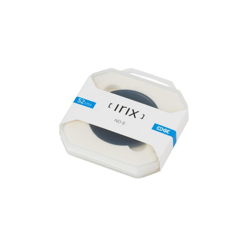 Irix-Filtru-Densitate-Neutra-ND8--2-