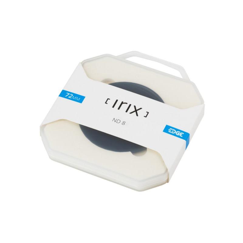 irix-edge-neutral-density-nd8-filter-72mm