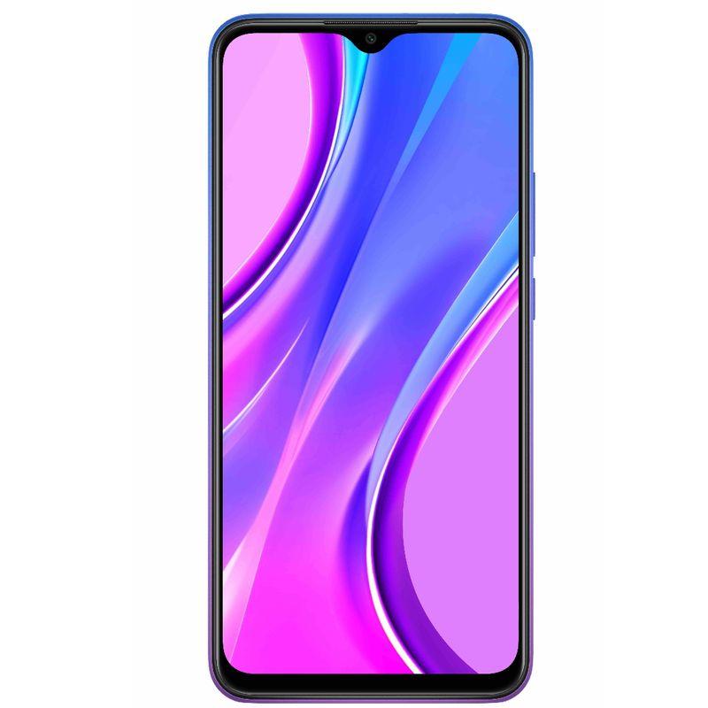Xiaomi-Redmi-9-Telefon-Mobil-Dual-SIM-32GB-3GB-RAM-Purple