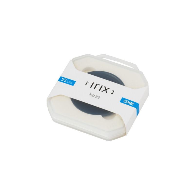 irix-edge-neutral-density-nd32-filter-55-mm