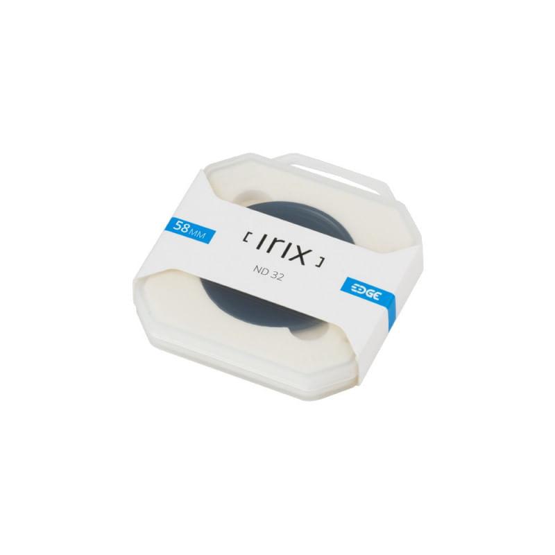 irix-edge-neutral-density-nd32-filter-58mm