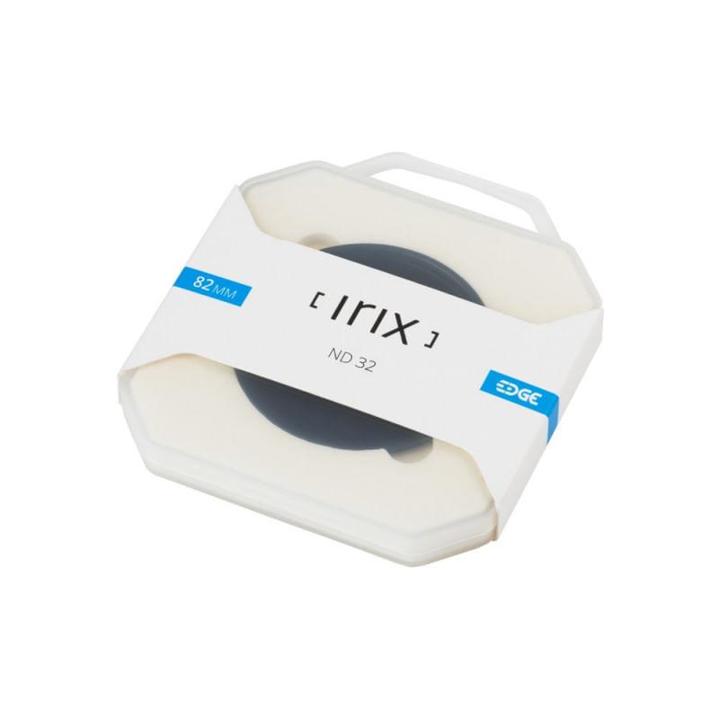 irix-edge-neutral-density-nd32-filter-82mm