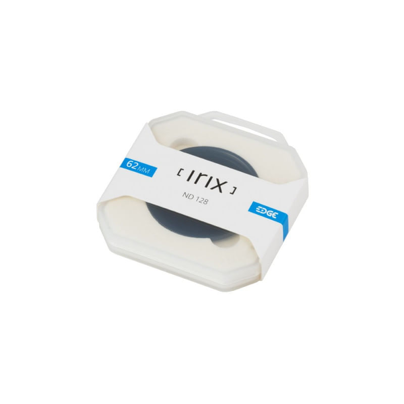 irix-edge-neutral-density-nd128-filter-62mm