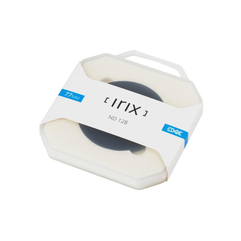 irix-edge-neutral-density-nd128-filter-77mm