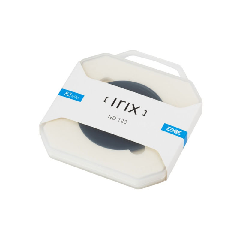 irix-edge-neutral-density-nd128-filter-82mm