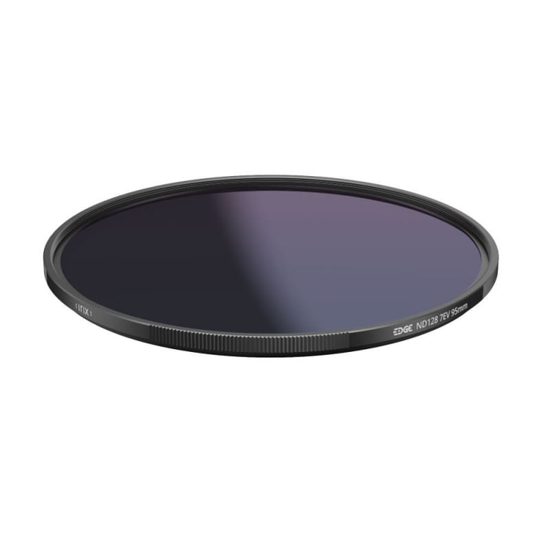 irix-edge-neutral-density-nd128-filter-95-mm