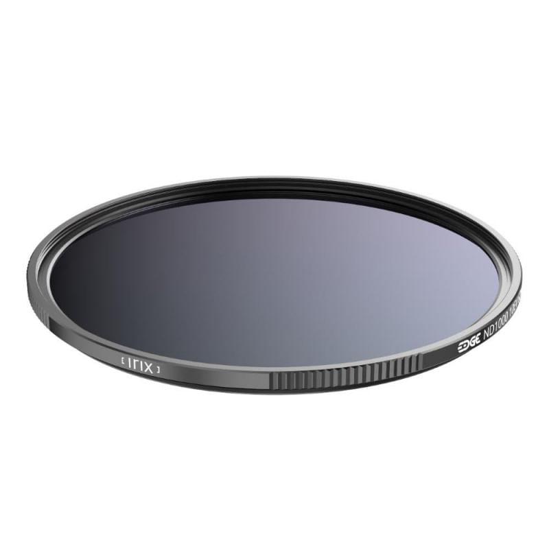 Irix-Filtru-ND1000-52mm