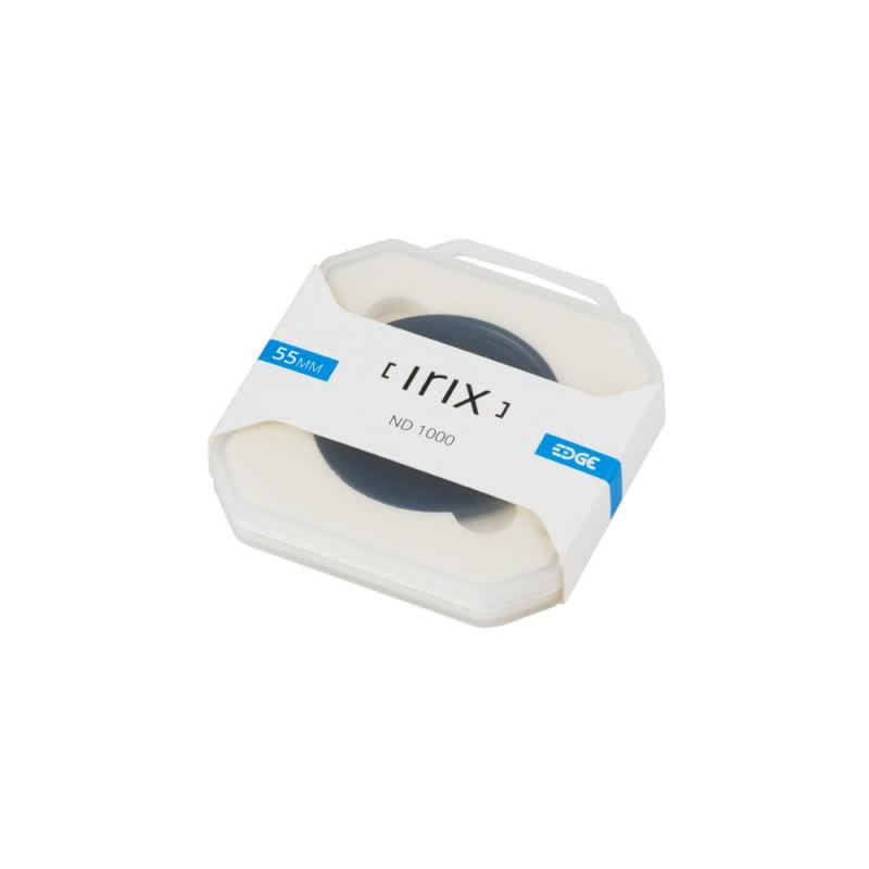 irix-edge-neutral-density-nd1000-filter-55mm
