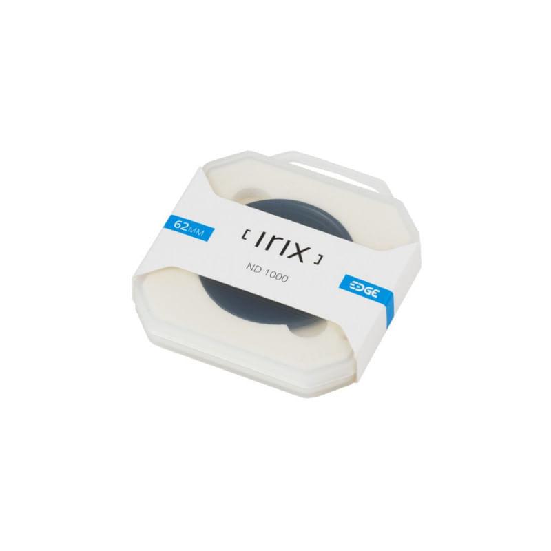 irix-edge-neutral-density-nd1000-filter-62mm