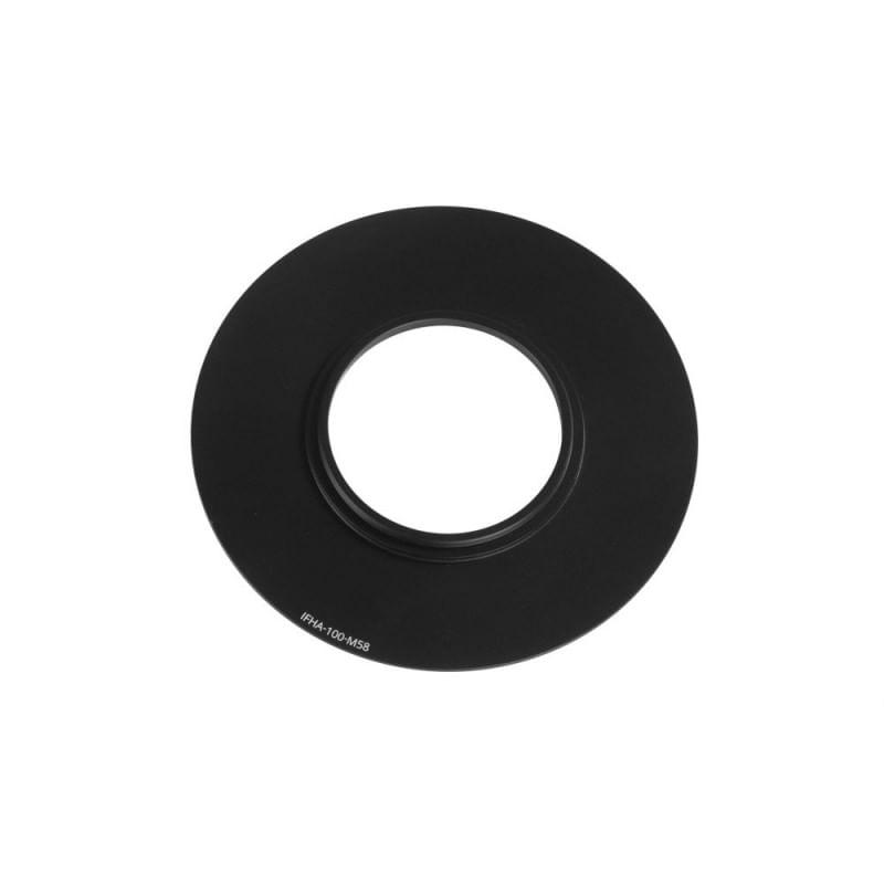irix-adapter-edge-100-58mm-ifha-100-m58-