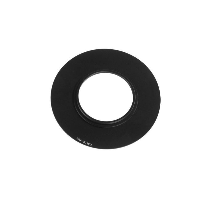 irix-adapter-edge-100-62mm-ifha-100-m62-