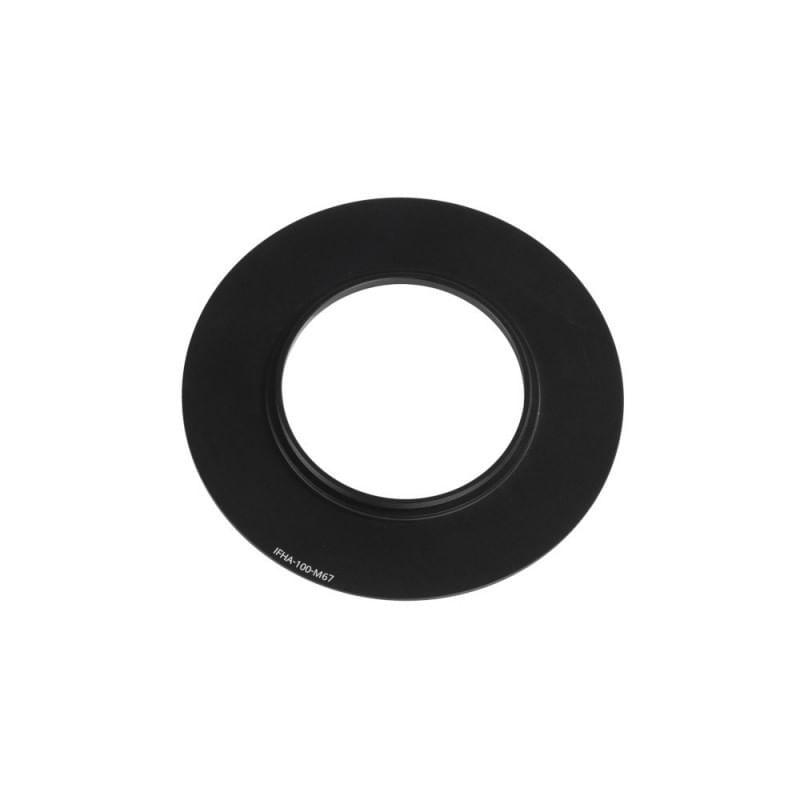 irix-adapter-edge-100-67mm-ifha-100-m67-