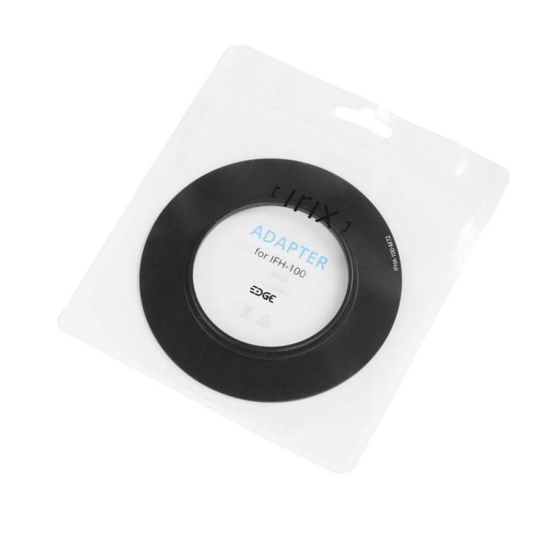 irix-adapter-edge-100-72mm--1-
