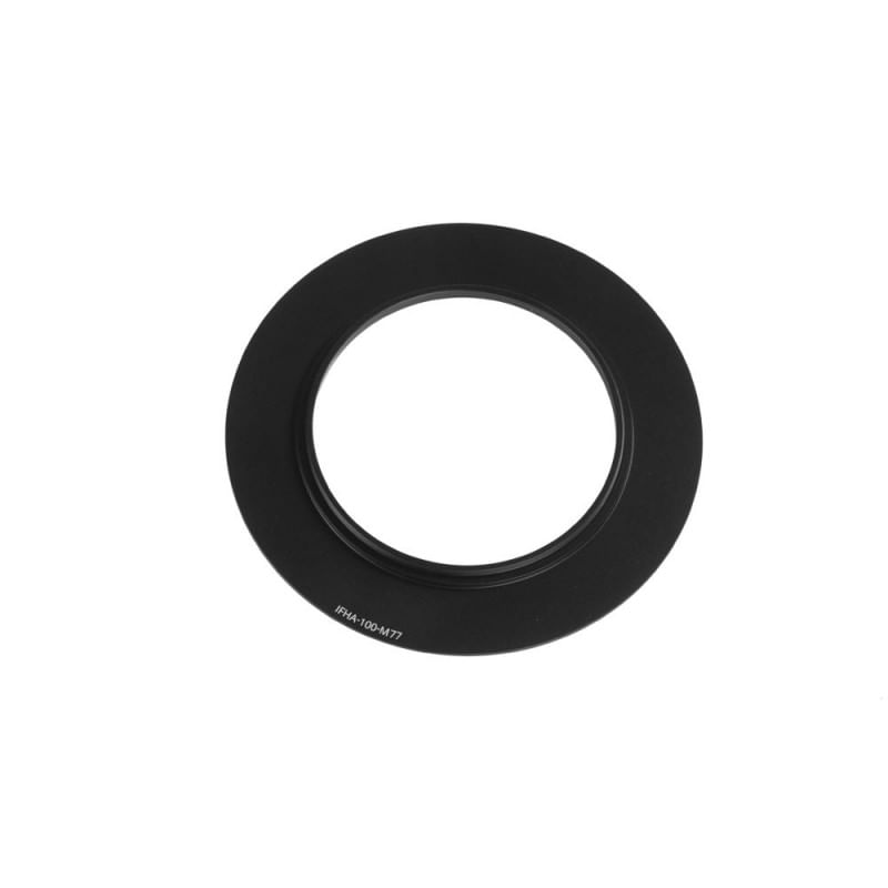 irix-adapter-edge-100-77mm-ifha-100-m77-
