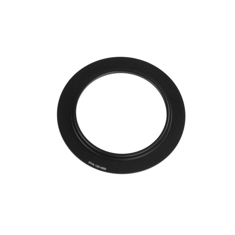 irix-adapter-edge-100-86mm-ifha-100-m86-