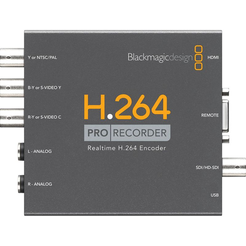 Blackmagic-Design-H.264-Pro-Recorder