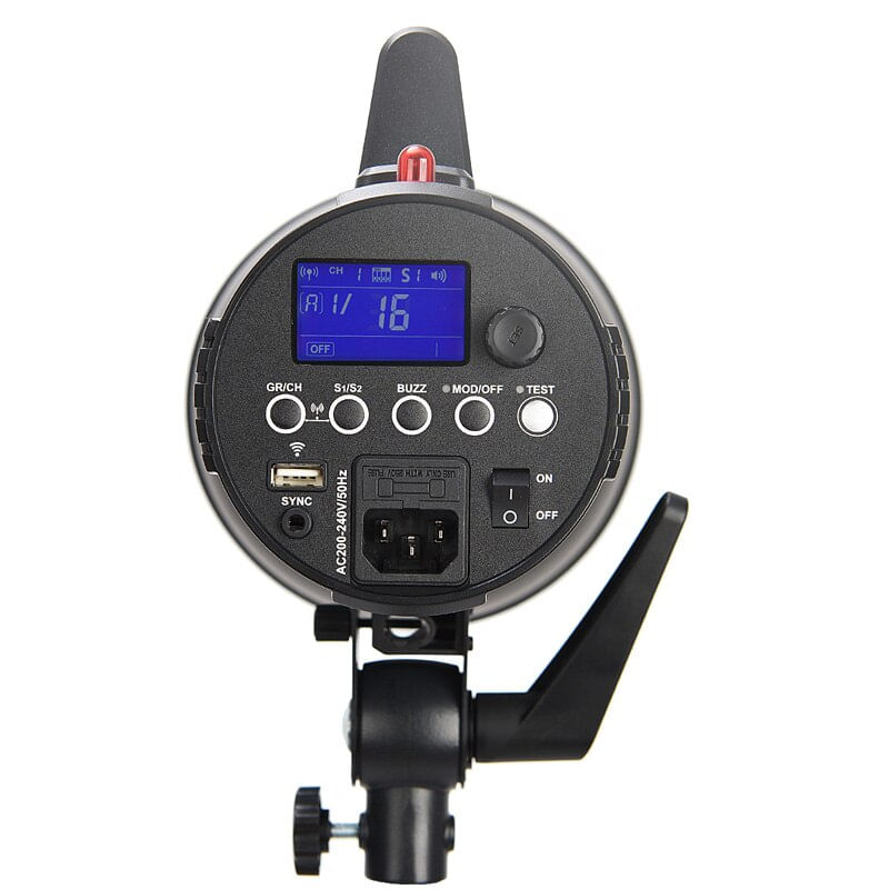 godox-gs300ii-d-gs-studio-kit---300-ws_15956_2_1568894337