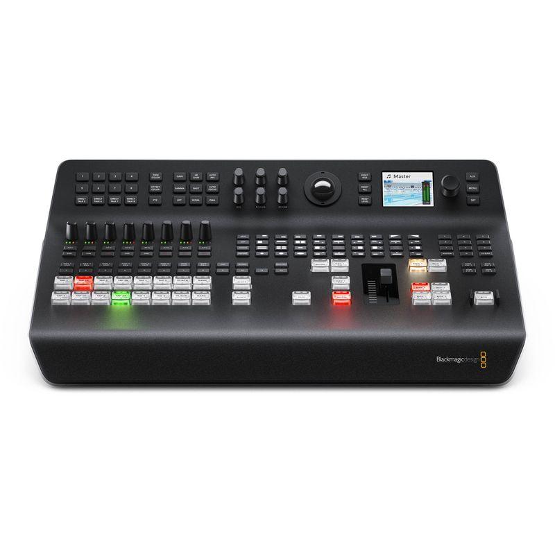Blackmagic-Design-ATEM-Television-Studio-Pro-4K-Switcher-Productii-Live