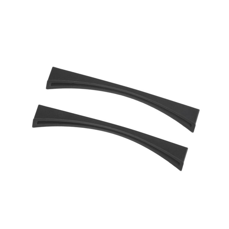 irix-edge-square-filter-protector-set-ifhp-100-ps1