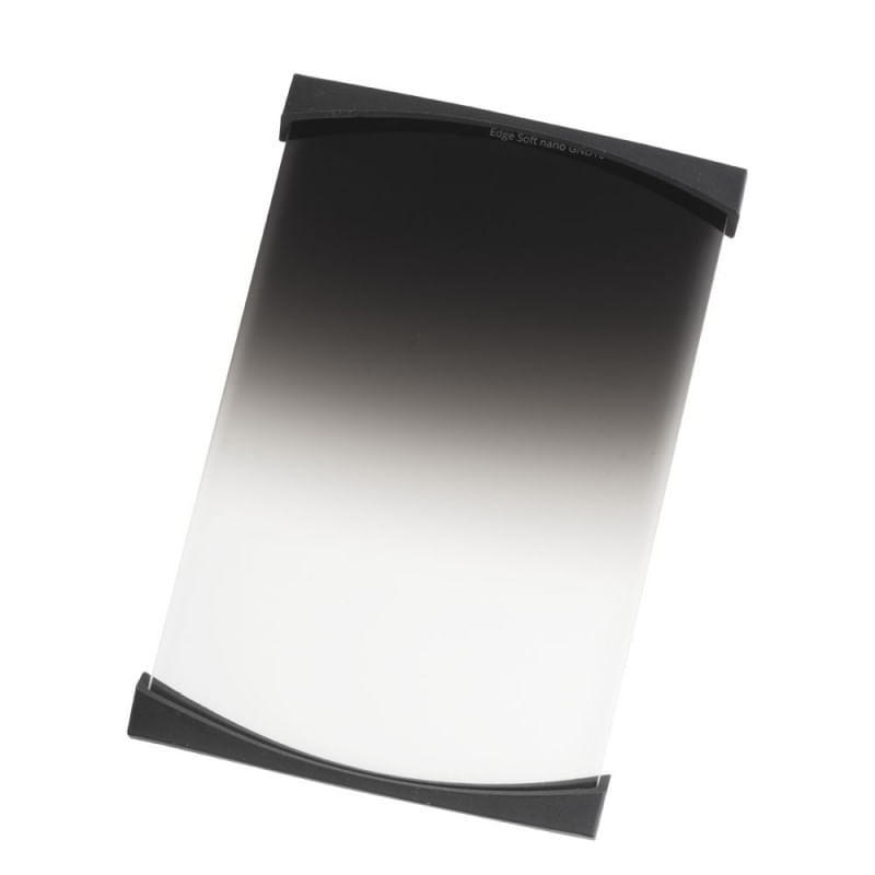 irix-edge-square-filter-protector-set-ifhp-100-ps1--1-