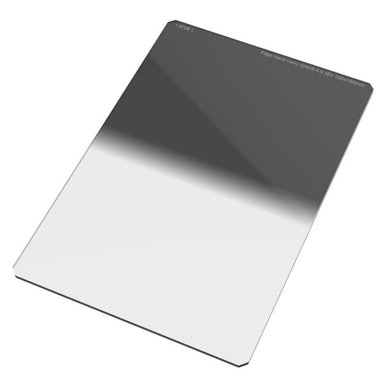 irix-filter-edge-100-hard-nano-gnd8-09-100x150mm