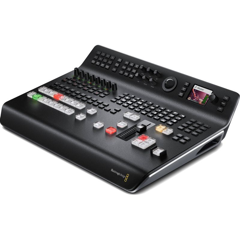 Blackmagic-Design-ATEM-Television-Studio-Pro-HD.3