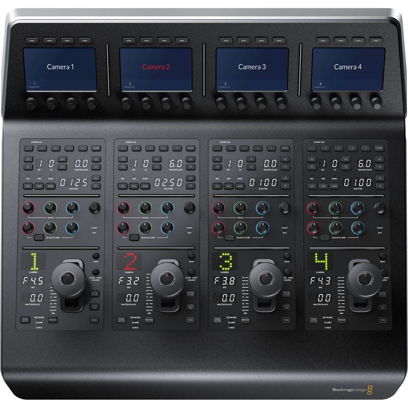 Blackmagic-Design-ATEM-Camera-Control-Panel.2
