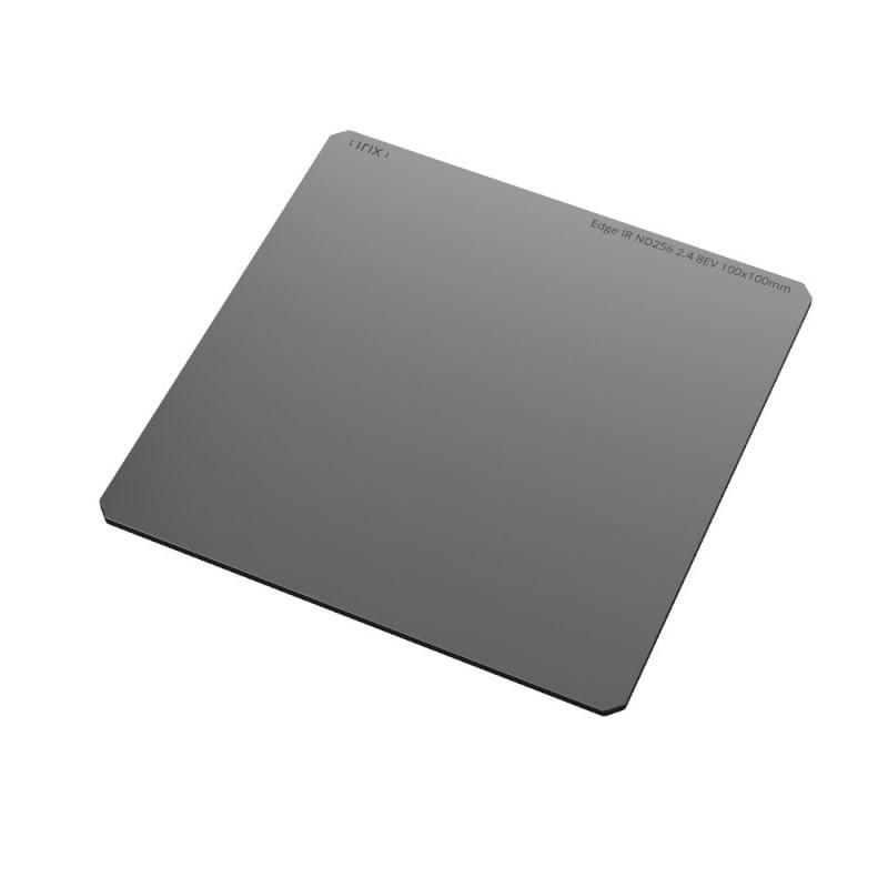 irix-filter-edge-100-ir-nd256-24-8stops-100x100mm