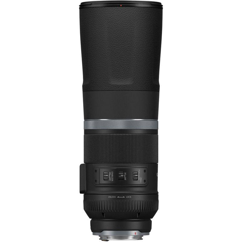Canon-RF-800mm-Obiectiv-Foto-Mirrorless-F11-IS-STM