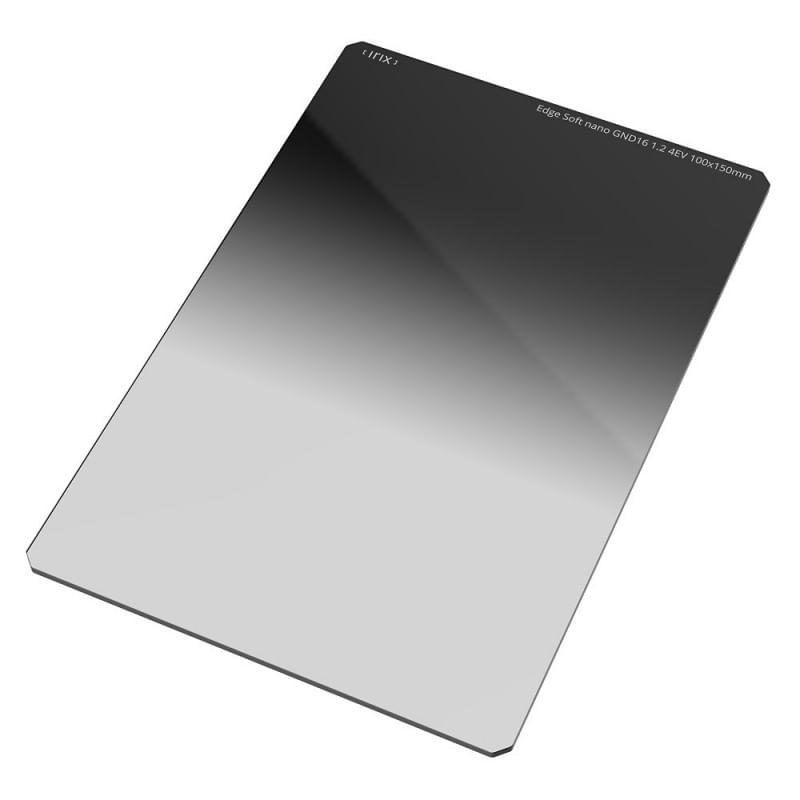 irix-filter-edge-soft-gnd16-12-4ev-nano-ir-100x150mm
