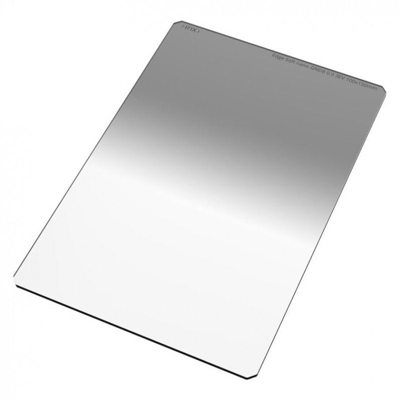irix-filter-edge-soft-gnd8-09-3ev-nano-ir-100x150mm