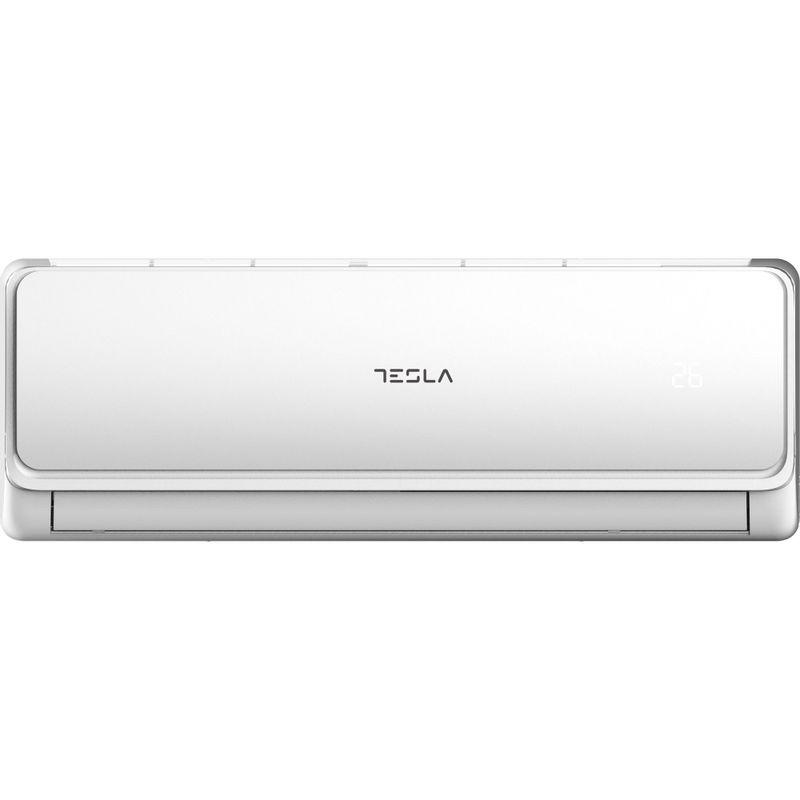Tesla-TA53FFLL-1832IAW