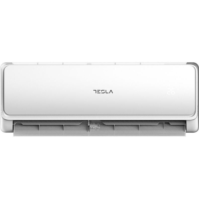 Tesla-TA53FFLL-1832IAW--3-