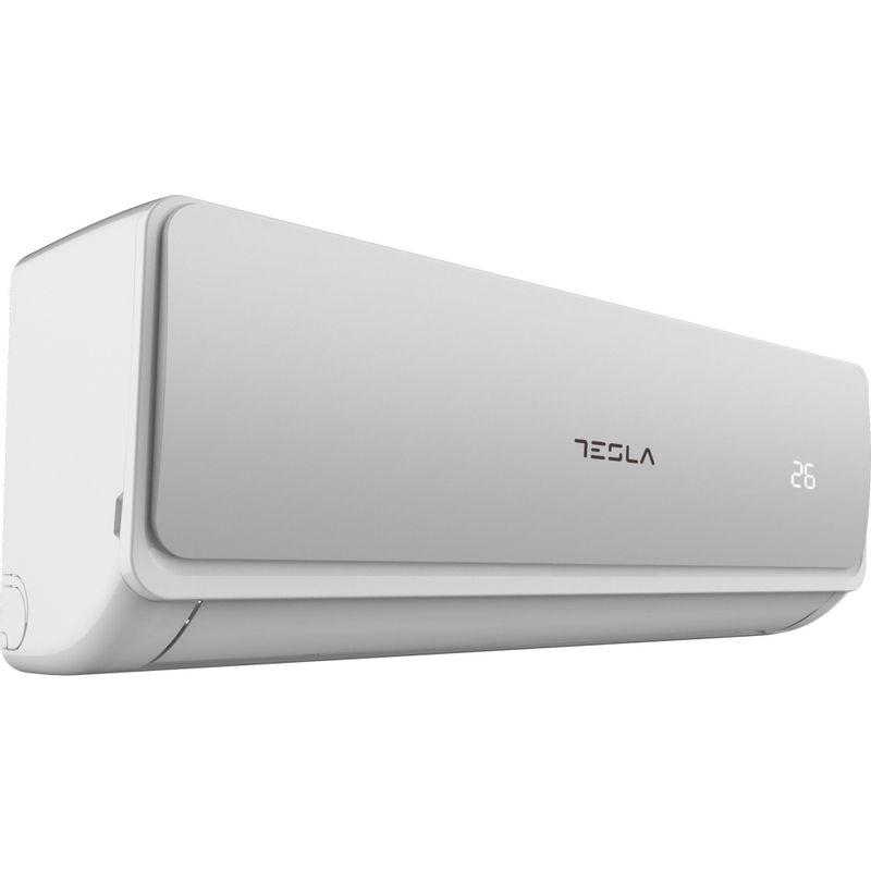 Tesla-TA53FFLL-1832IAW--4-