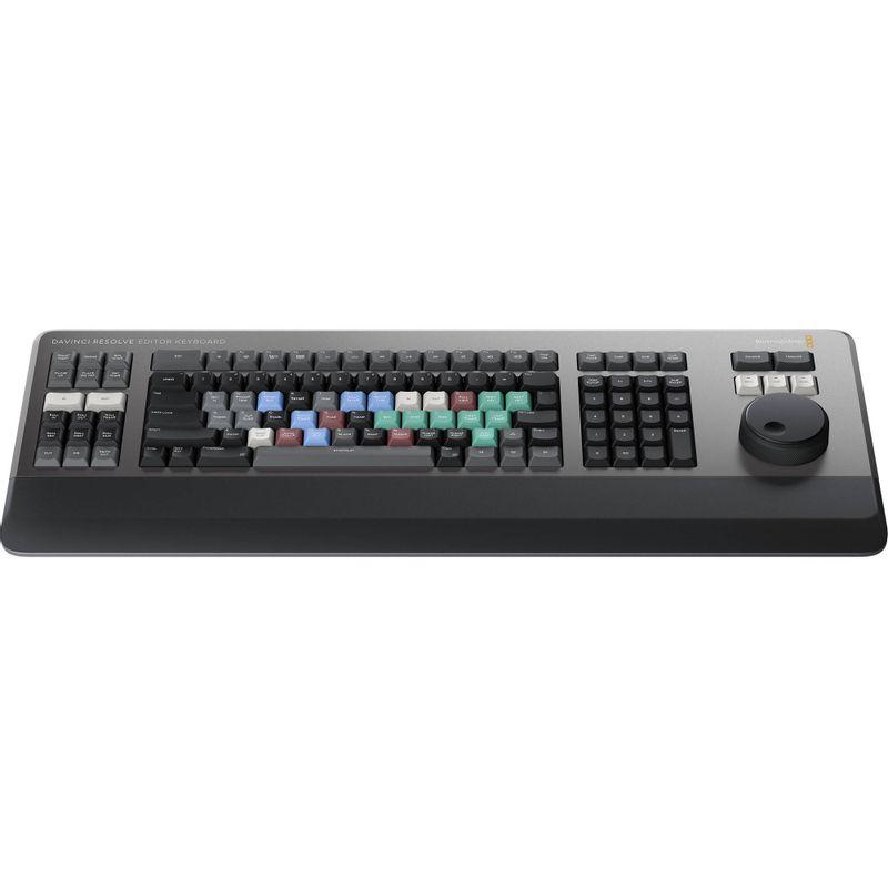 Blackmagic-Design-DaVinci-Resolve-Editor-Keyboard