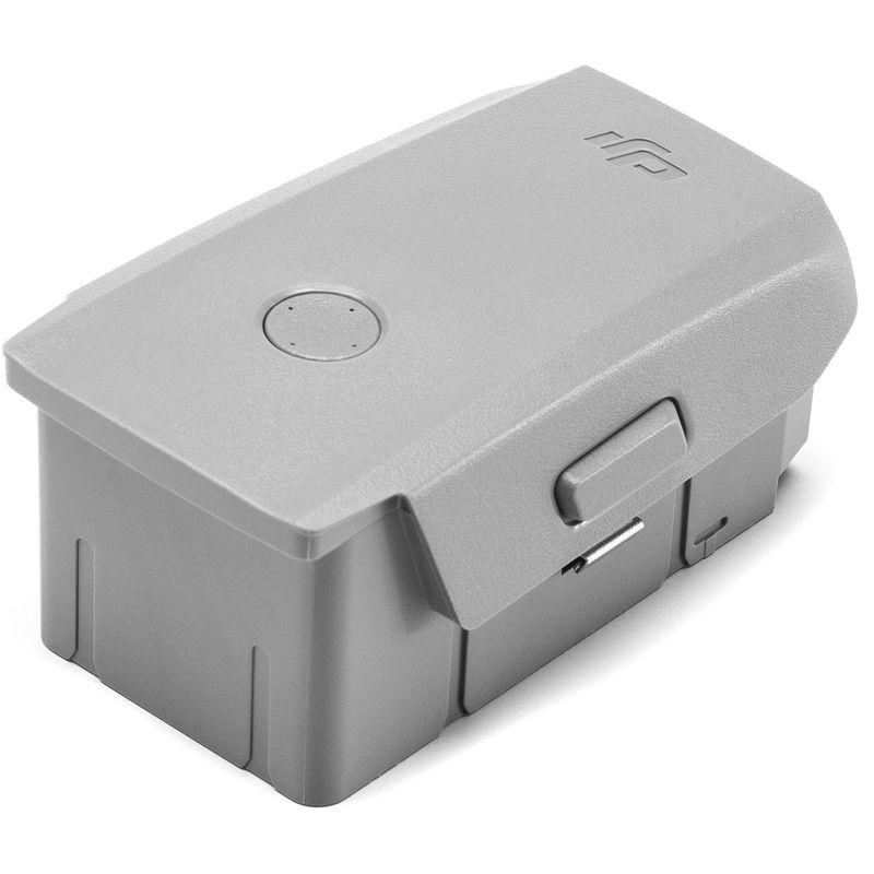 DJI-Mavic-Air-2-Intelligent-Flight-Battery