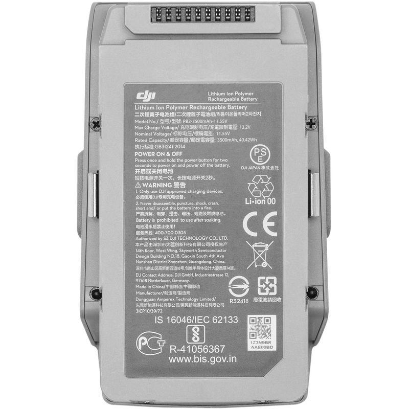 DJI-Mavic-Air-2-Intelligent-Flight-Battery-02