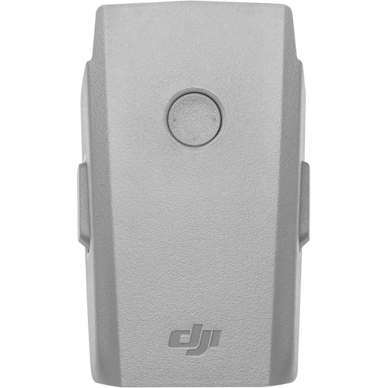 DJI-Mavic-Air-2-Intelligent-Flight-Battery-03