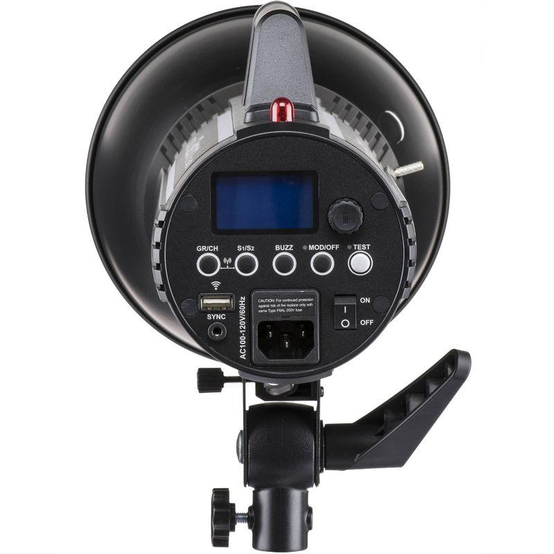 Godox-GS400II-Blit-de-Studio-400Ws-04