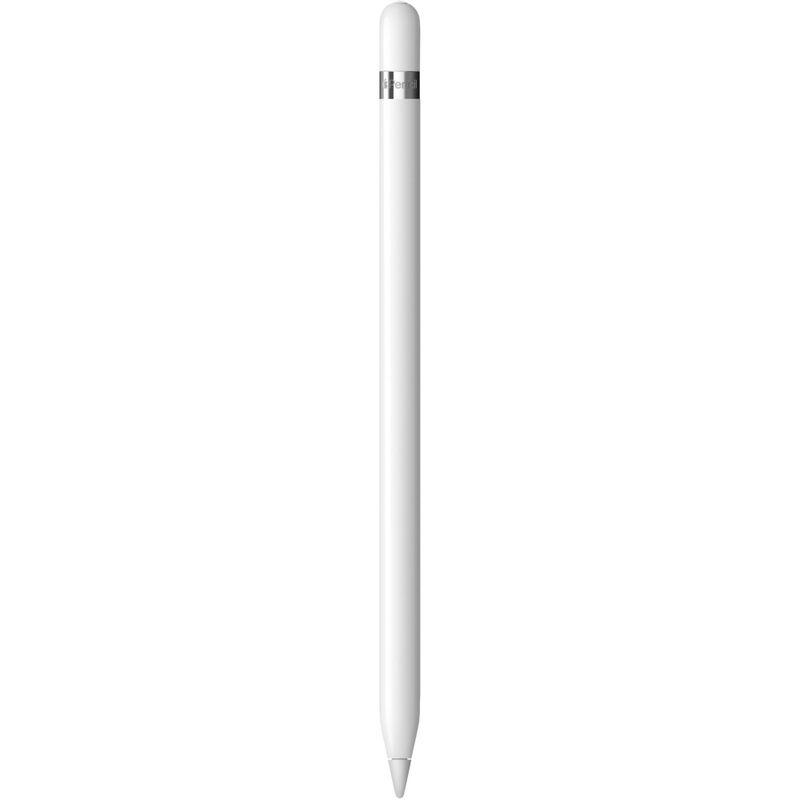 Apple-Pencil-Stylus-Generatia-1-MK0C2ZM-A