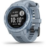 Garmin-Instinct-Outdoor-GPS-Watch--Sea-Foam-.3