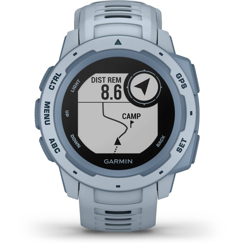Garmin-Instinct-Outdoor-GPS-Watch--Sea-Foam-.2