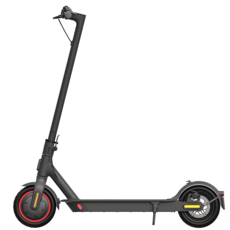 Xiaomi-Mi-Electric-Scooter-Pro-2-Trotineta-Electrica-Negru