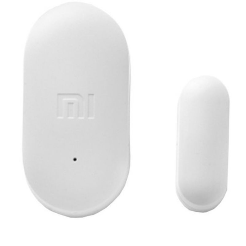 Xiaomi-Mi-Door-Windows-Sensor-Senzor-Alerta-pentru-Fereastra-si-Usa-Alb