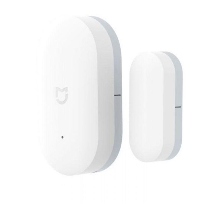 Senzor-alerta-Xiaomi-Mi-Window-And-Door-Sensor-pentru-fereastra-si-usa-Alb-3