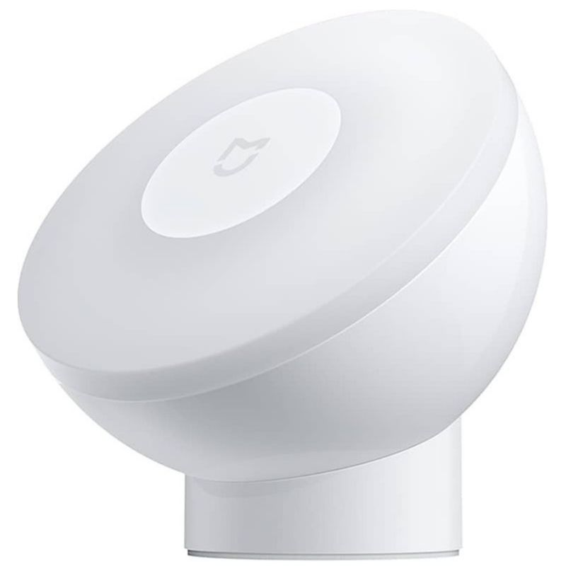 Senzor-de-miscare-si-de-lumina-Xiaomi-Mi-Motion-Activated-Night-Light-2-Alb-1