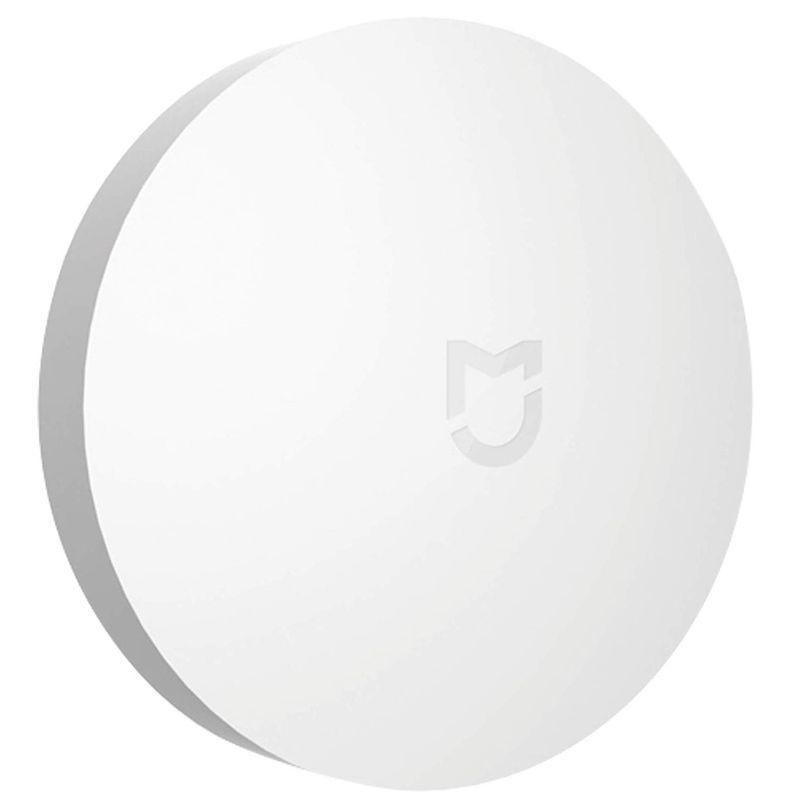 Xiaomi-Mi-Wireless-Switch-Comutator-Wireless-Alb