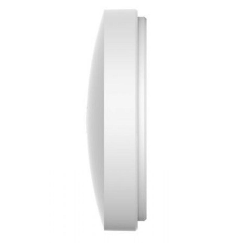 Senzor-telecomanda-Xiaomi-Mi-Wireless-Switch-Alb-2