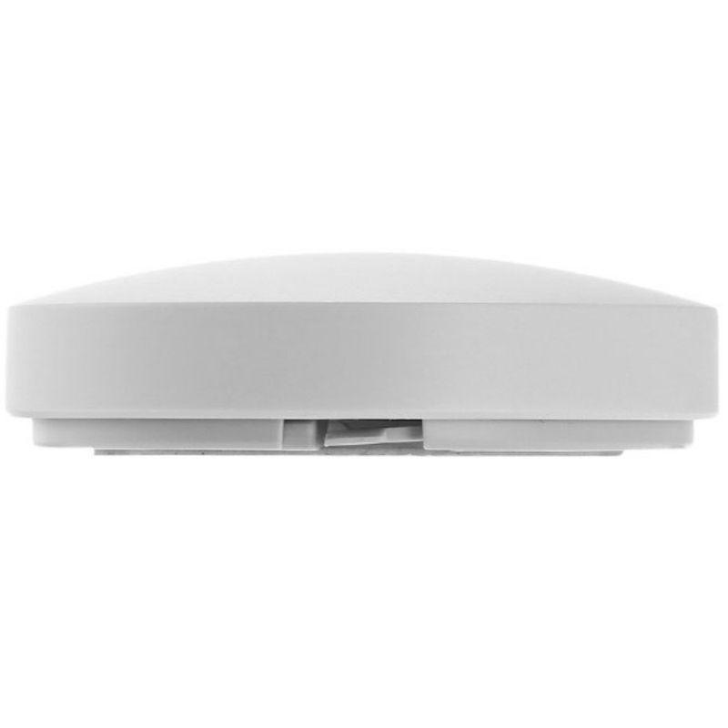 Senzor-telecomanda-Xiaomi-Mi-Wireless-Switch-Alb-3